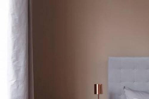 Wandfarbe K Che 16 wandfarbe für küche bilder kolorat welche wandfarbe fur kuche 55 gute ideen und beispiele