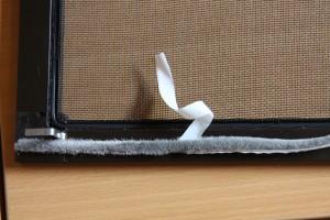 insektenschutzfenster_finale-schritte6