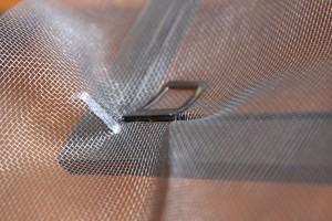 insektenschutzfenster_montage3