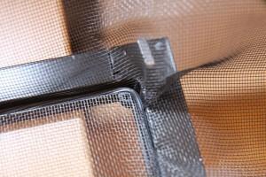 insektenschutzfenster_montage7