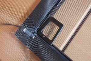 insektenschutzfenster_montage9