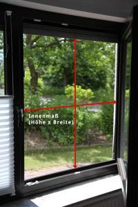 insektenschutzfenster_rahmen1