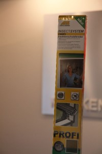 insektenschutzfenster_verpackung1