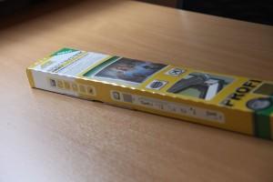 insektenschutzfenster_verpackung2