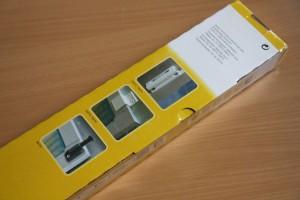 insektenschutzfenster_verpackung4