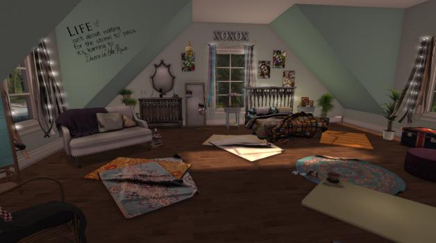 Schlafzimmer Farben 2015: Wandfarbe grau schoene wandfarben. Wandfarbe ...