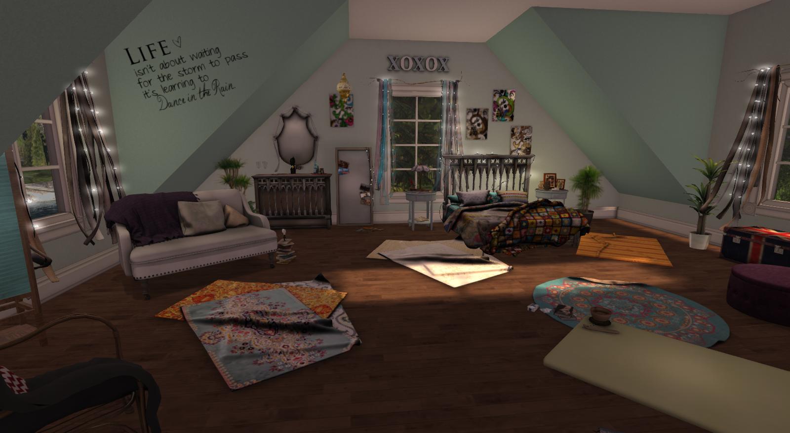Wandfarben für das schlafzimmer (tipps & beispiele)   markenbaumarkt24