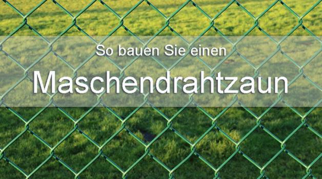 Fantastisch Grüner Drahtzaun Bilder - Elektrische ...