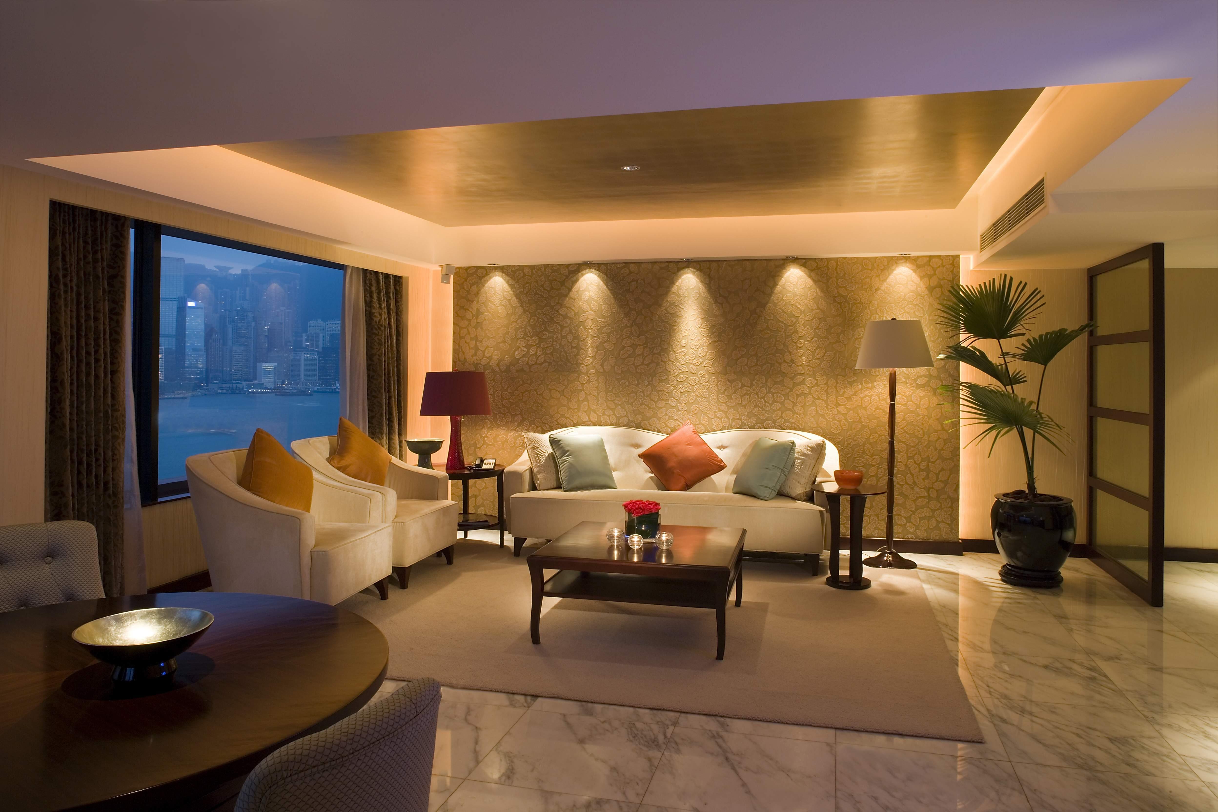 beleuchtungsst rke tipps tricks f r optimale beleuchtung. Black Bedroom Furniture Sets. Home Design Ideas