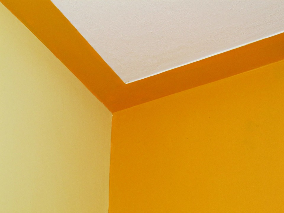 w nde streichen tipps f r farben streifen muster. Black Bedroom Furniture Sets. Home Design Ideas