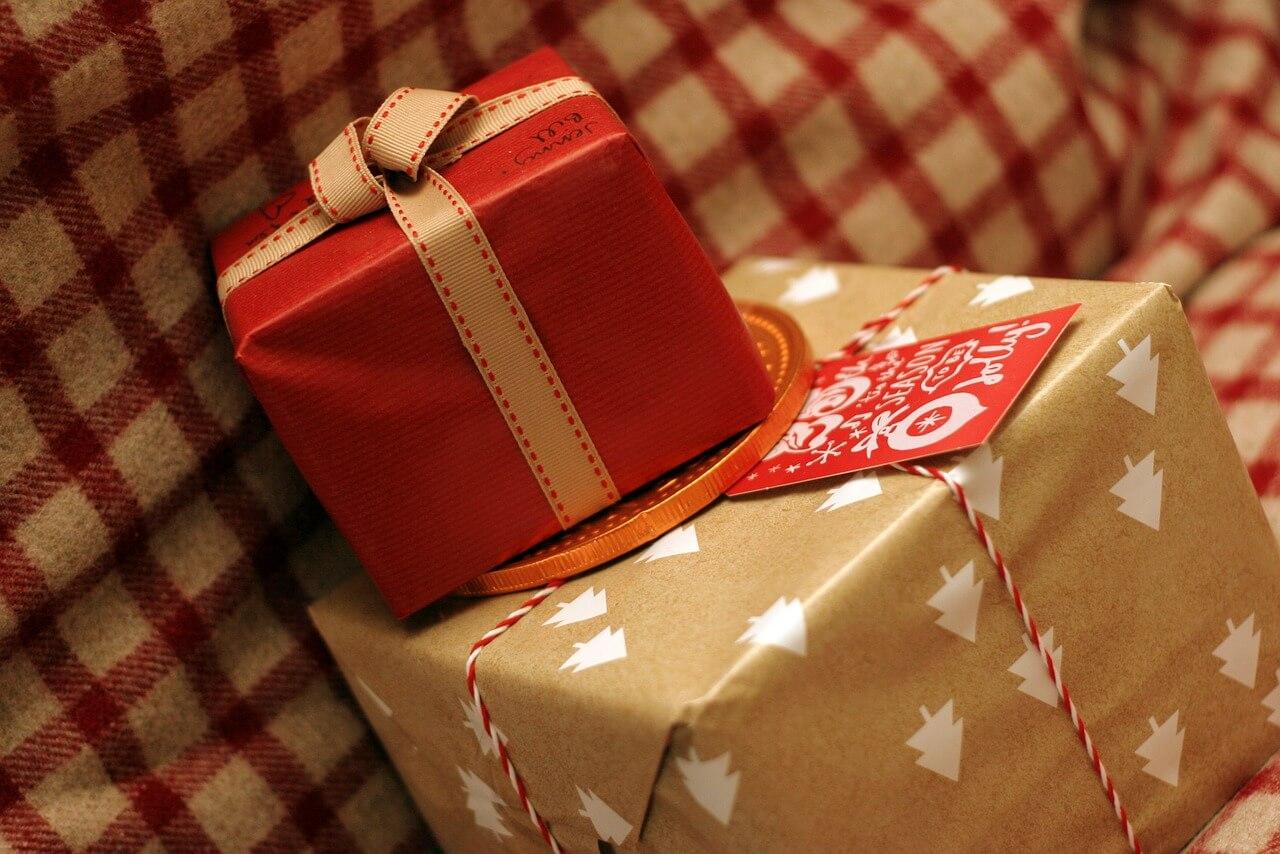 Weihnachtsgeschenke >> Geschenkideen für Heimwerker >>