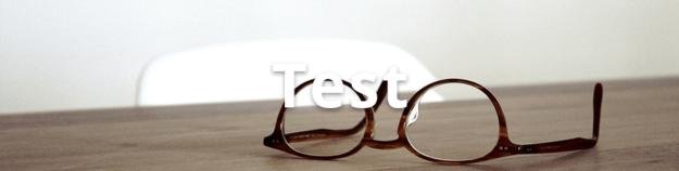 Blog-Kategorie: Testberichte, Test & Vergleiche