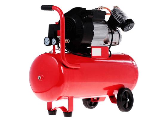 Kompressor kaufen – Ratgeber zu Modellen, Leistungsmerkmalen und Anwendungsgebieten