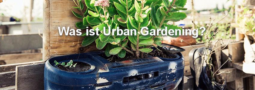 urban gardening hier mehr lesen ber balkon g rten. Black Bedroom Furniture Sets. Home Design Ideas