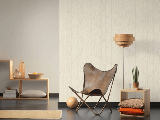 Tapete Fur S Wohnzimmer Wohnzimmertapeten Trends