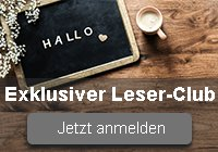 Exclusiver Leser Club