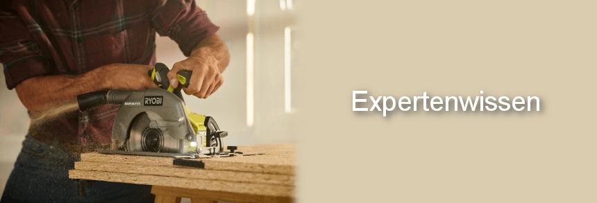 Expertenwissen Brushless Akkuschrauber Funktion