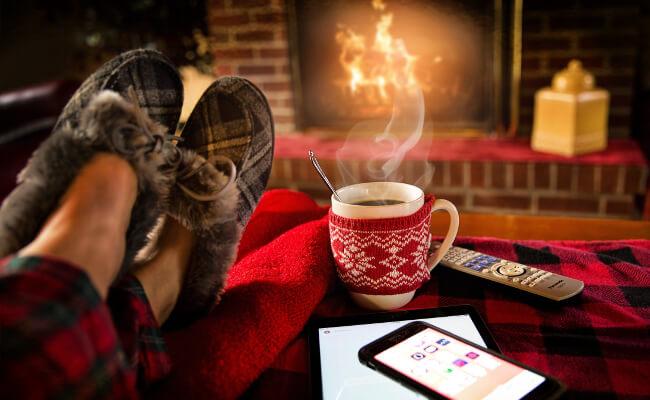Kaminöfen – Das Herzstück Deines Zuhauses in der kalten Jahreszeit