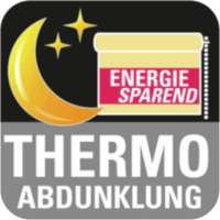 Thermo Abdunklung