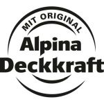 Alpina Deckkraft