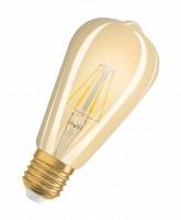 Osram Vintage 1906 LED 34 4 W|824 E27 Filament