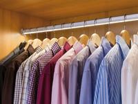 Schrankbeleuchtung Kleiderschrank beleuchten