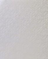 Hornschuch Premium Fensterfolie | Farbe Snow | statische Glasfolie