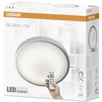 B-Ware Osram Deckenleuchte SILARA Remote 16 W mit Farbtemperatursteuerung