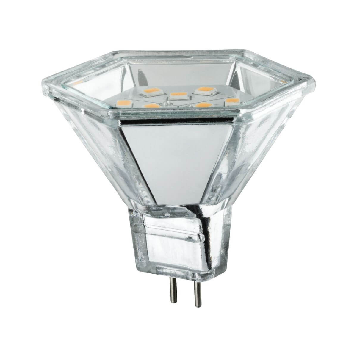 GU5,3 LED Lampen & Leuchtmittel > Hier im Shop kaufen >   markenbaumarkt24