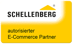 Schellenberg autorisierter Partner