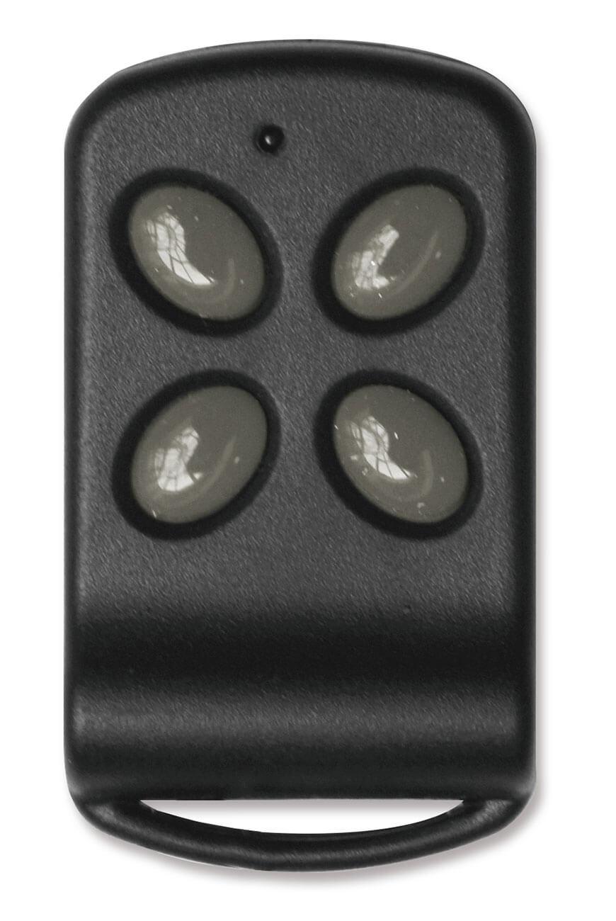 torantriebe kaufen jetzt garagentorantrieb nachr sten markenbaumarkt24. Black Bedroom Furniture Sets. Home Design Ideas