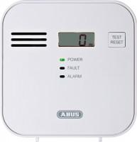 ABUS Kohlenmonoxidmelder COWM300
