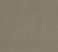 AS Creation Tapete | Vintagetapeten Metallic Schwarz | Trendwall
