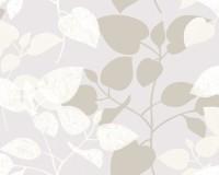 Hornschuch Premium Fensterfolie | Amena | statische Glasfolie | 67,5x150 cm