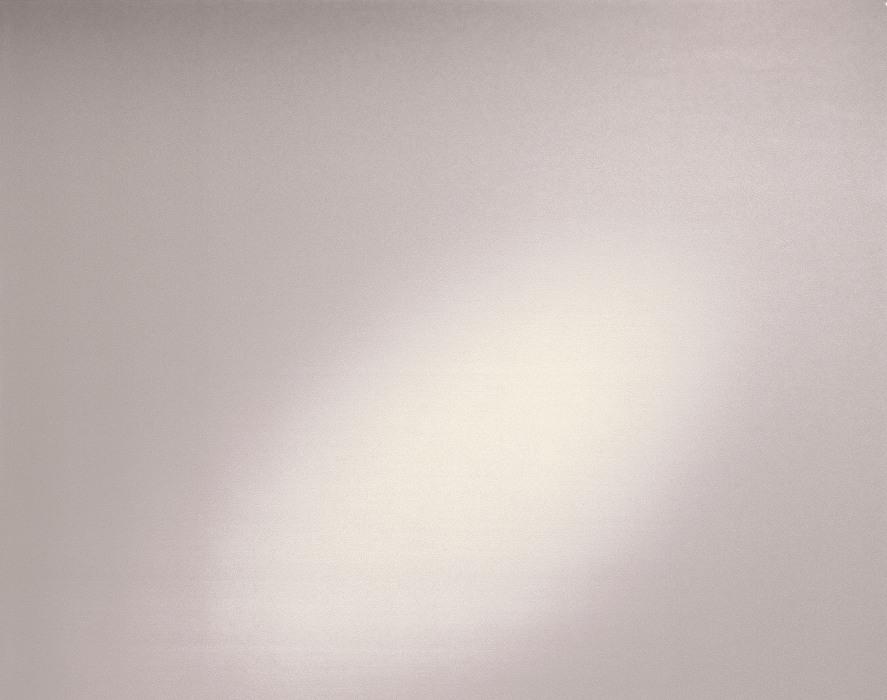 Hornschuch Fensterfolie Farbe Frost Statische