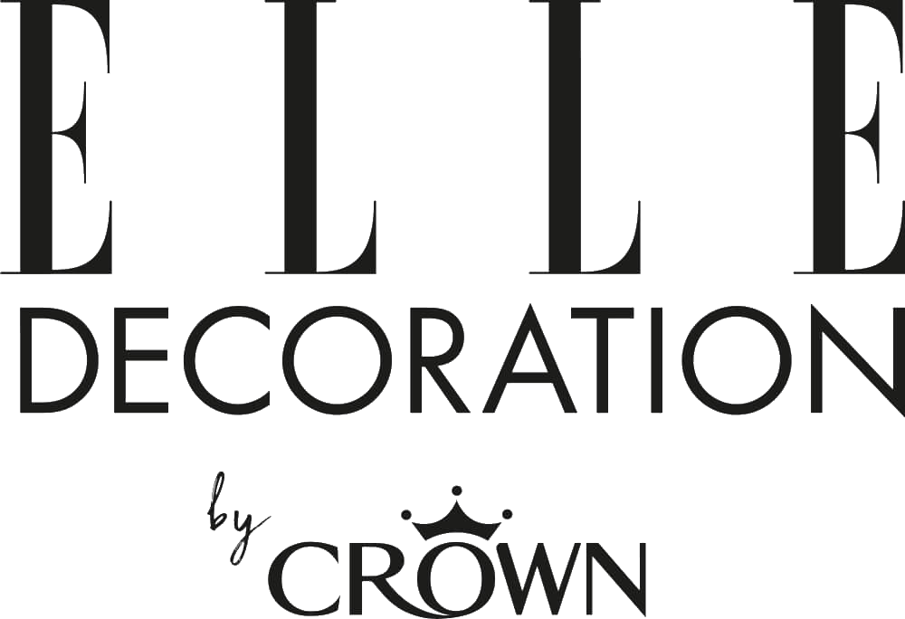 ELLE Decoration by Crown Paints