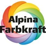 Alpina Farbkraft