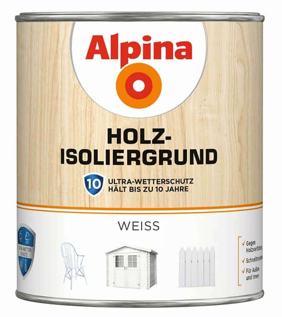 alpina holz isoliergrund