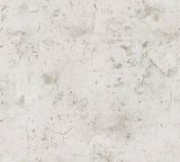 AS Creation Tapete | Betonoptik Grau | New Walls