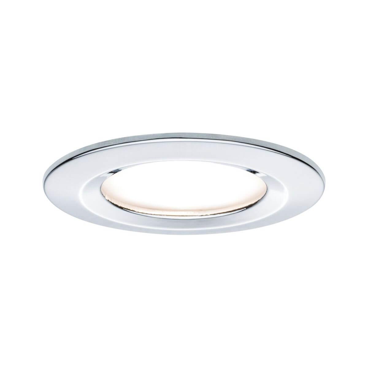 Bad Einbauleuchten >> Badezimmer Einbaulampen Kaufen