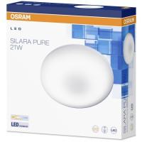 2A-Ware Osram Silara Pure 400mm 21W 830