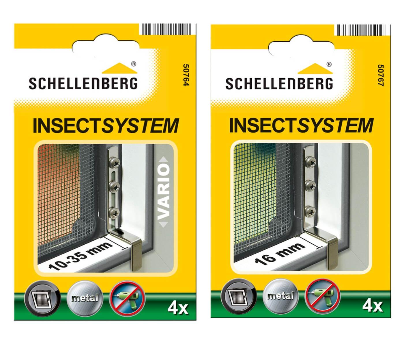 insektenschutz hochwertige fliegengitter kaufen markenbaumarkt24. Black Bedroom Furniture Sets. Home Design Ideas