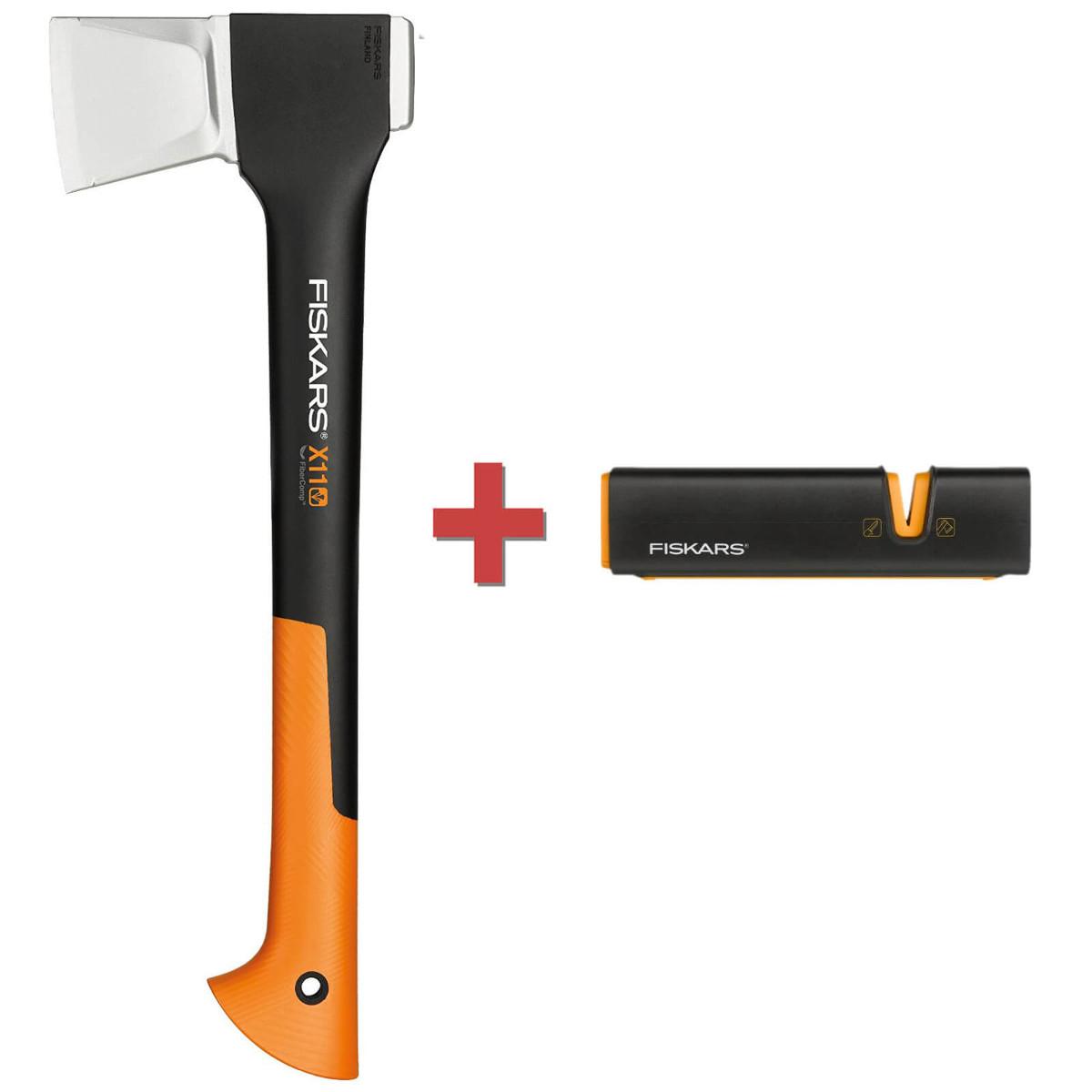 Gut gemocht EINSCHNEIDEND: Spaltaxt oder Spalthammer? Unterschiede! HN63