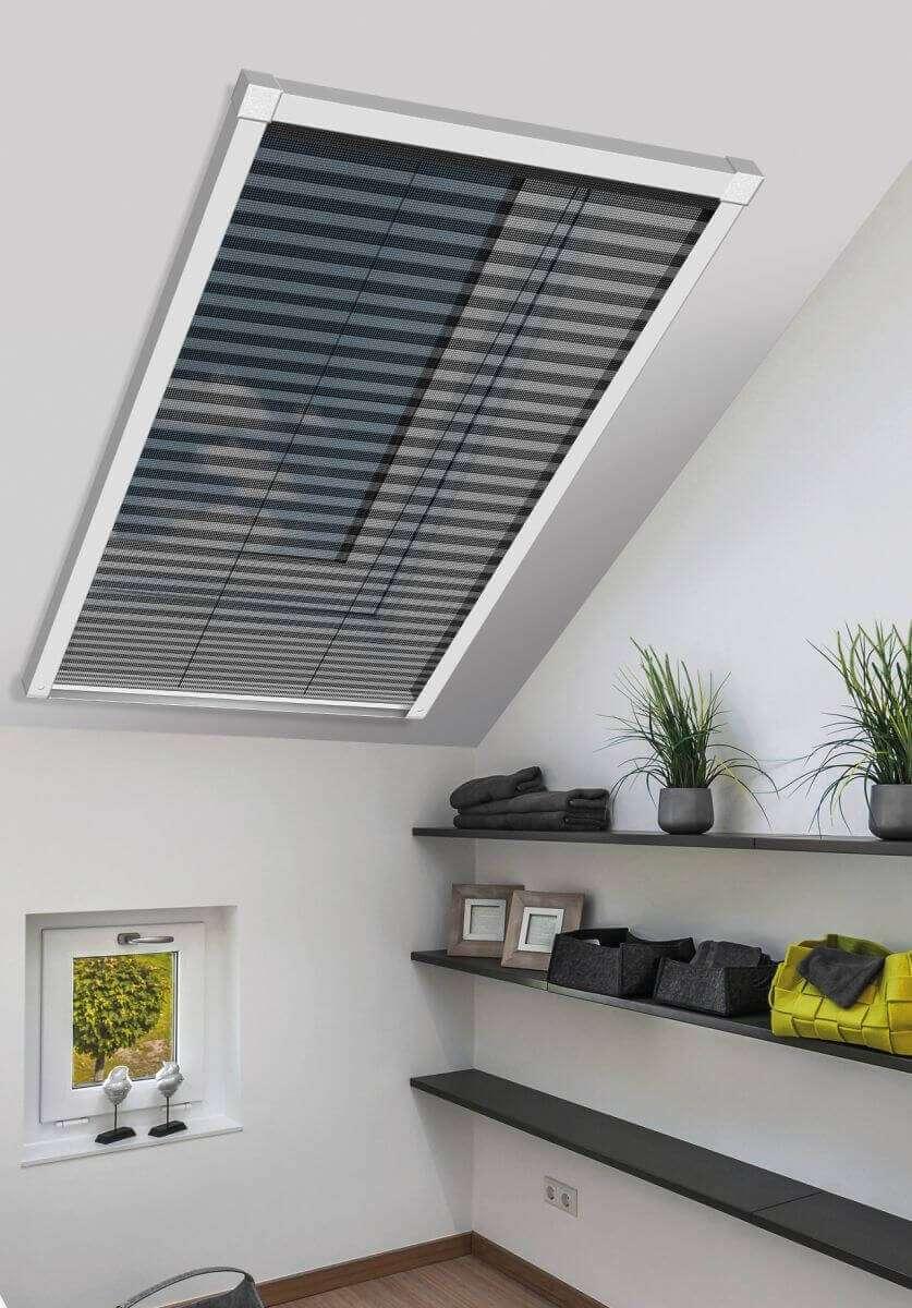 dachfenster schieben interesting klicke auf die grafik fr. Black Bedroom Furniture Sets. Home Design Ideas