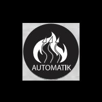 Automatische Belueftung