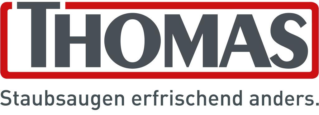 Robert Thomas GmbH