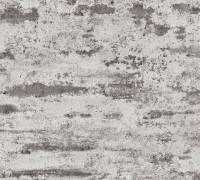 AS Creation Tapete | Steinoptik Schwarz Grau | Neue Bude 2.0 Edition 2
