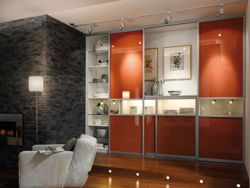 paulmann schienensystem urail lichtschienen entdecken. Black Bedroom Furniture Sets. Home Design Ideas