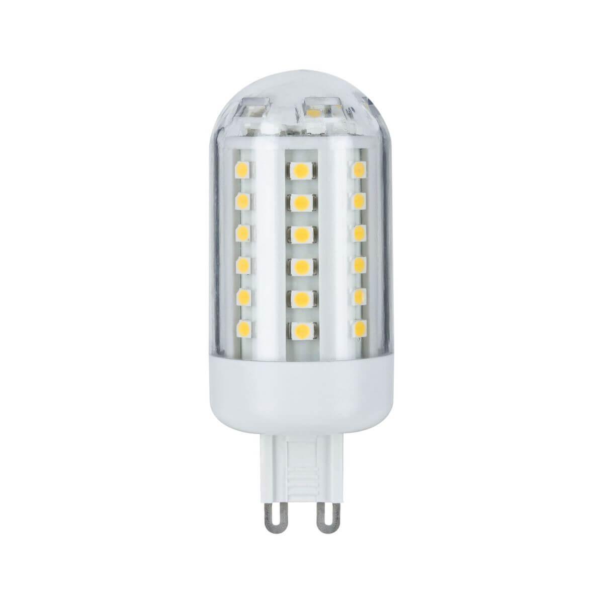 g9 led lampen leuchtmittel hier g nstig kaufen. Black Bedroom Furniture Sets. Home Design Ideas