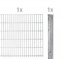 DS-Matte-Anbauset6|5|6,feuerverzinkt,2500x1430|2,5